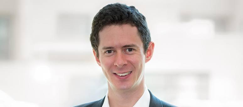 Global energy market expert, Dr. Leo Lester, joins KAPSARC