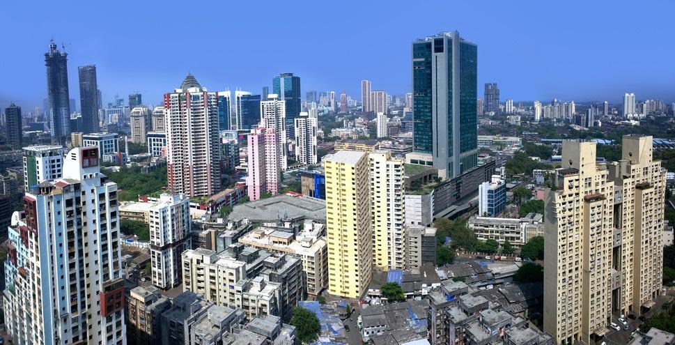المباني تستهلك حوالي 1.4 مليون برميل من النفط