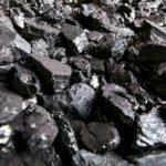 مستقبل أسواق الفحم