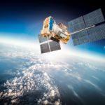 Remote Sensing and Social Science