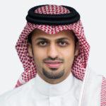 Nader AlKathiri