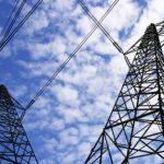 Restructuring Saudi Arabia's Power Generation Sector