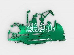نموذج الطاقة للمملكة العربية السعودية الخاص بمركز الملك عبدالله للدراسات والبحوث البترولية (KEM-G)