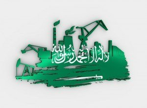 KAPSARC Energy Model (Saudi Arabia)