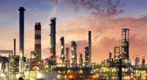 نحو ازدهار اقتصادي عبر تحسين إنتاجية الطاقة الصناعية
