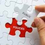 نموذج التوازن العام العشوائي الديناميكي لتحليل السياسات العامة في المملكة العربية السعودية