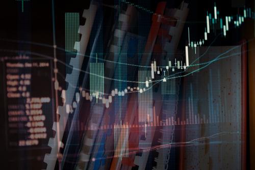 مجموعة أدوات كابسارك للتحليل السلوكي – النمذجة الهجينة الاقتصادية