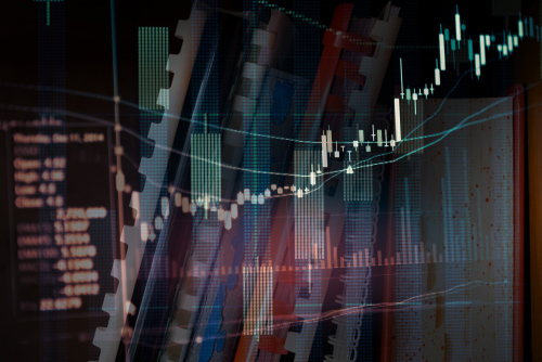 Hybrid KTAB – Economic Modeling