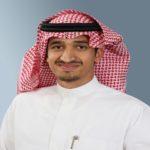 عبدالله الدايل