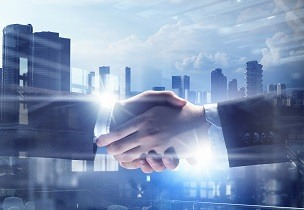 اتفاقيات التجارة التفضيلية وتجارة الطاقة