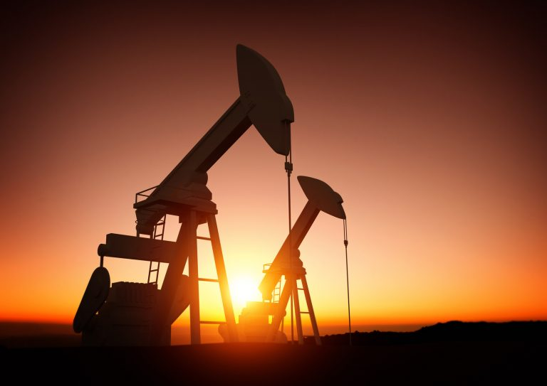 International Oil and Gas Market Outlook