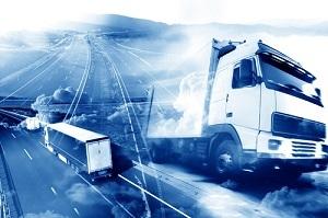 الطلب على الطاقة في قطاع النقل في الهند والصين