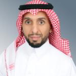 عبدالله الجربوع