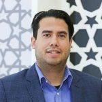Hamid M. Al Sadoon