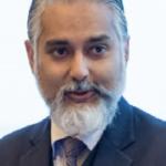 Kaushik Deb