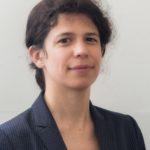 Anne-Sophie Corbeau