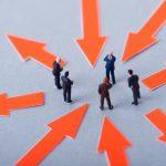 الدمج الآلي لعملية صنع القرار الجماعي ومجموعة أدوات كابسارك للتحليل السلوكي