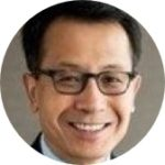 Dr. Jin-Yong Cai