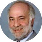Prof. Daniel Sperling