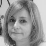 Simona Bigerna