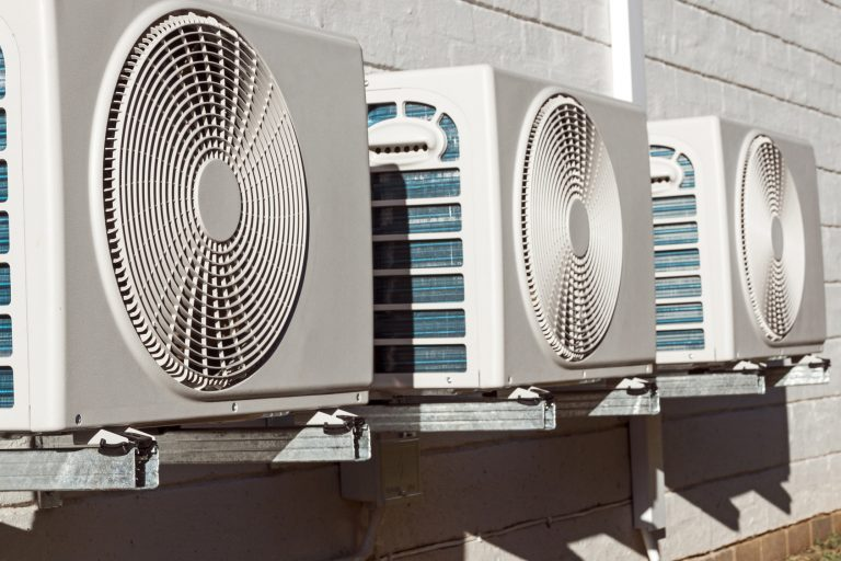 Improvements in air-conditioning offer 37 percent energy savings