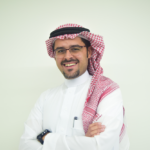 Majed A.'s picture