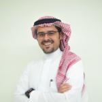 Majed A. Al Suwailem