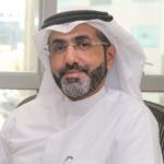 Dr. Fahad Alturki