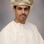 محمد البادي