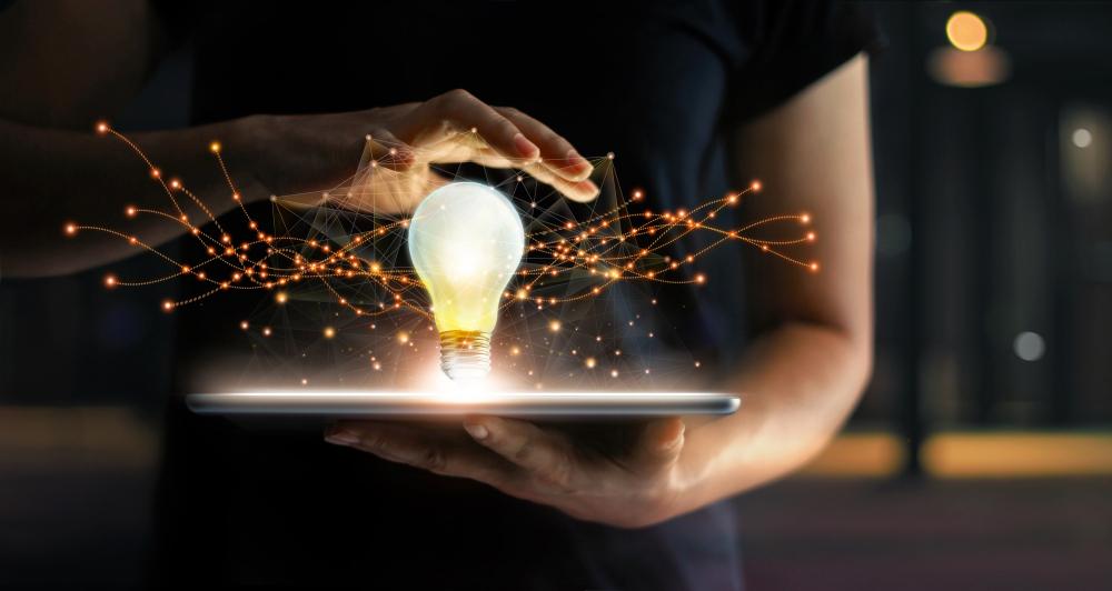 الابتكارات في تصميم السوق