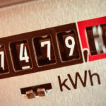 Understanding Drivers of Long-Term Electricity Demand