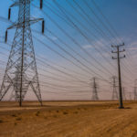 Assessment of the Changing Economics of the Saudi Electricity Industry