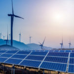Renewables: Growth and Trends (Kingdom of Energy)