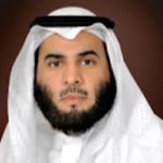 Shafi Al-Hsaien