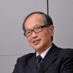 Jun Arima
