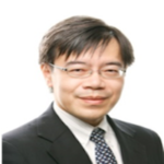 Keigo Akimoto