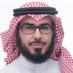 Abdullah Alsubaie