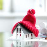 مستقبل التبريد والتدفئة والراحة الحرارية