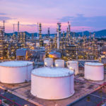 KAPSARC Oil View