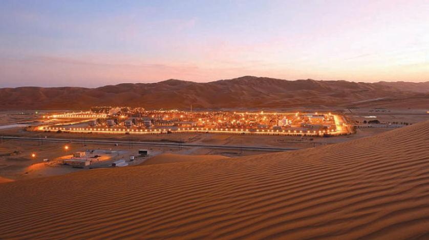 السعودية تتصدر {مجموعة الـ20} في تراجع معدل انبعاث الكربون