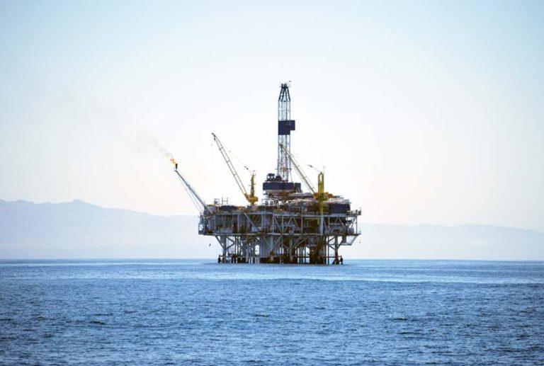 الطلب النفطي .. العام المقبل