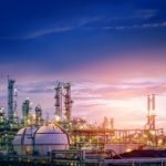 مستقبل أمن الطاقة