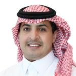 Saad Alshahrani