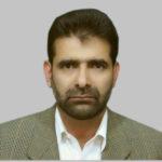 Muhammad Javid