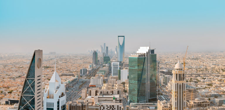 Saudi Arabia Ranks 3rd Fastest Emissions Reducer of fuel emissions Among G20 Countries