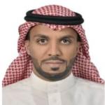 Mohammed Al-Abdullah