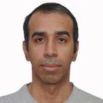 Moayad H. Al-Rassasi