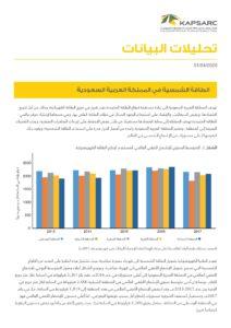 الطاقة الشمسية في المملكة العربية السعودية