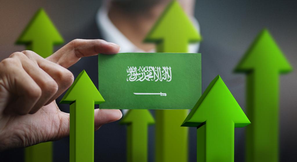 KAPSARC Workshop on 'Green Growth Pathways for Saudi Arabia' Held