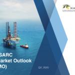 تنبؤات كابسارك لأسواق النفط 2020